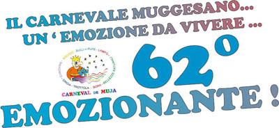 Carnevale Muggesano
