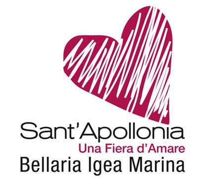 Fiera di Sant'Apollonia e Festa di San Valentino
