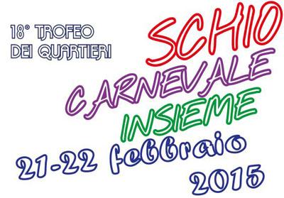 Carnevale Insieme a Schio