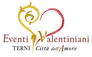 Eventi Valentiniani