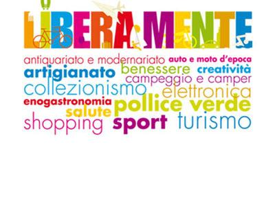 Liberamente, Rimini