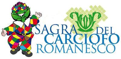 Sagra del Carciofo Romanesco