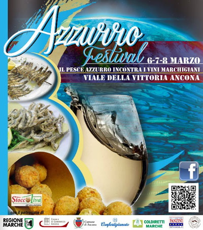 Azzurro Festival