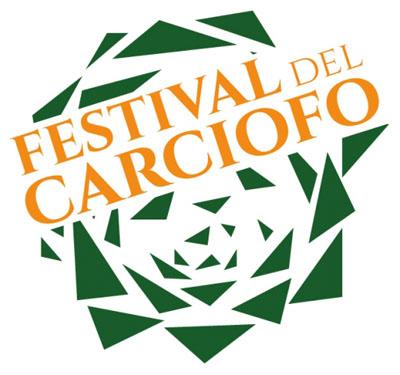 Festival del Carciofo a Cupello
