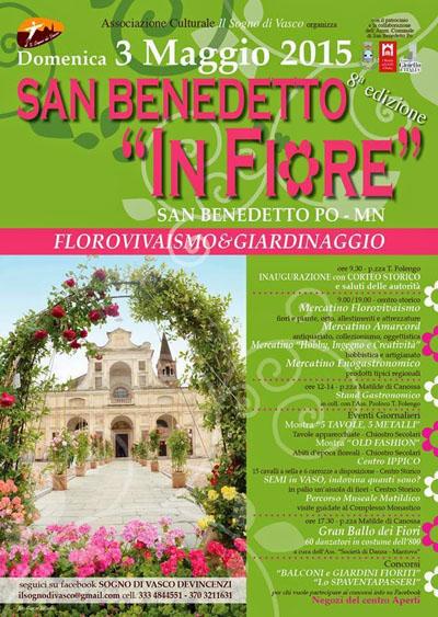 San Benedetto in Fiore
