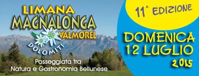 11^ Limana Magnalonga Valmorel