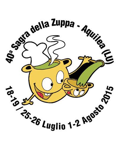 40^ Sagra della Zuppa di Aquilea