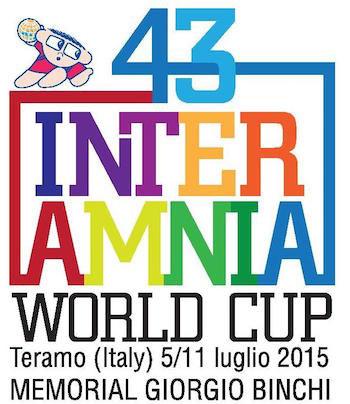 Interamnia World Cup