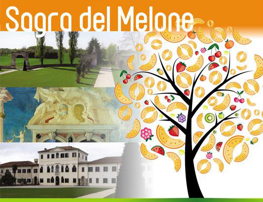 36^ Sagra del Melone