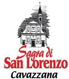 Sagra di San Lorenzo