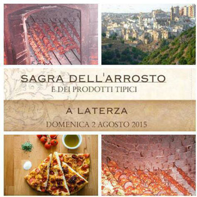 Sagra dell'Arrosto
