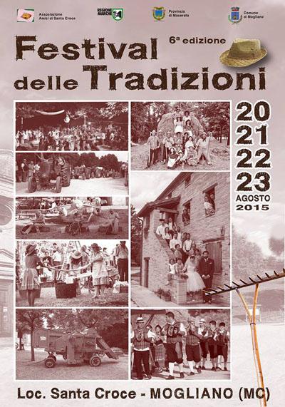 Festival delle Tradizioni