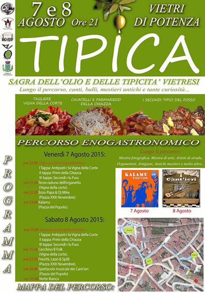 Tipica