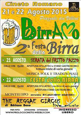 BirrAmo