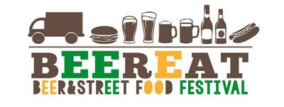 BeerEat Festival & Street Food Festival