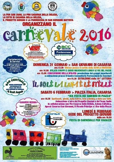 Carnevale_Di_Casarsa_Della_Delizia