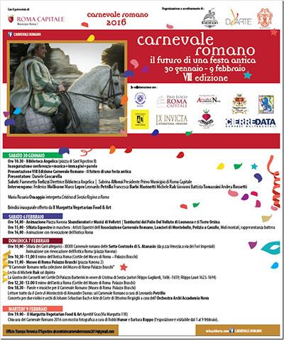 Carnevale_Romano