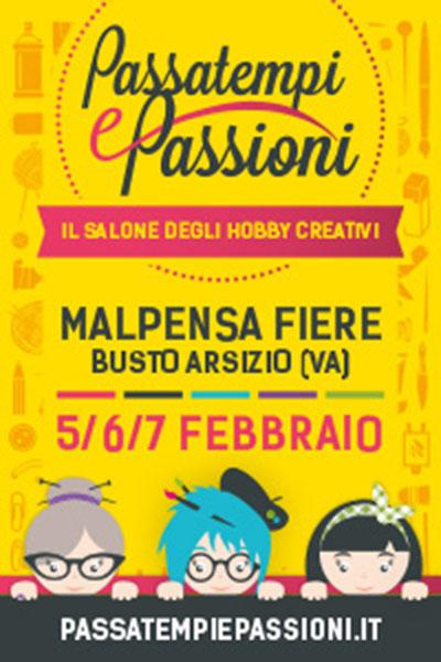 passatempi_e_passioni