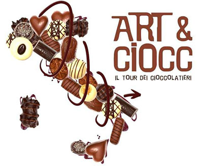 art_&_ciocc