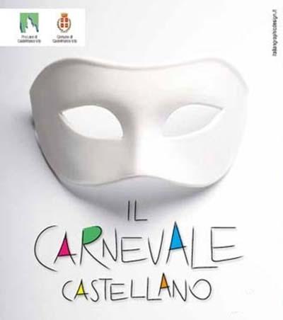 carnevale_castellano