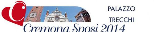 Cremona Sposi: l'evento per il matrimonio