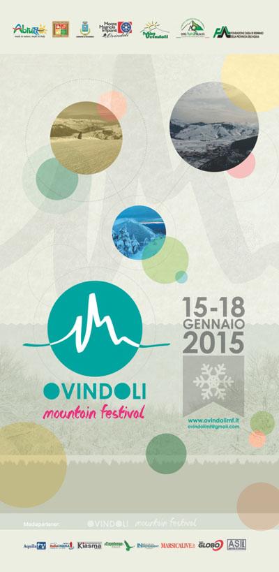 Ovindoli Mountain Festival