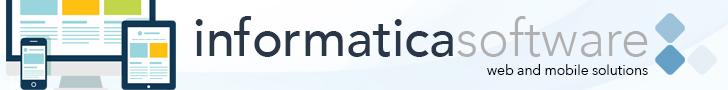 Informatica Software